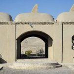 شهر سوخته زابل | شهری با قدمت ۶۰۰۰ سال در ایران