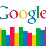 بیشترین عبارات جستجو شده گوگل در ۲۰۱۷