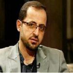 از رامبد جوان تا محمد معتمدی | چهرهها در مراسم معارفه فاضل نظری