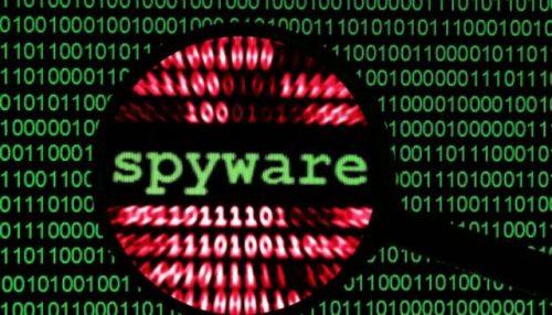 نرم افزار جاسوسی در تلگرام