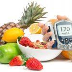 معکوس کردن دیابت نوع ۲ با یک رژیم غذایی!