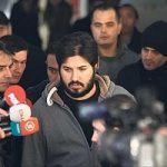 تعداد افراد بازداشت شده در پرونده رضا ضراب به چند نفر رسید؟