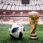 شانس قهرمانی ایران در جام جهانی ۲۰۱۸ روسیه چقدر است؟!
