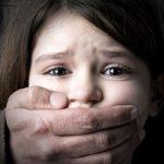 بازخوانی پرونده آزار جنسی بهار دانش آموز ۹ ساله توسط راننده سرویس