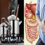 سالمترین ظروف برای پخت و پز   باورهای غلط پخت غذا در ظروف مسی
