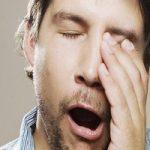 علائم هشدار دهنده که نشان می دهندشما کم خواب هستید