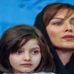 ماجرای طلاق مهتاب کرامتی بازیگر زن مشهور