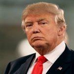 تعلیق طرح انتقال سفارت آمریکا به بیت المقدس توسط ترامپ