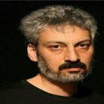 نگاه متفاوت ارژنگ امیرفضلی به ماجرای ناصر ملکمطیعی!