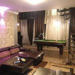 برای اجاره آپارتمان در تهران چقدر سرمایه نیاز است؟ + جدول قیمت