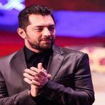 بهرام رادان برای شبکه نمایش خانگی فیلم ساخت