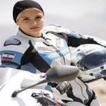 کاربران ایرانی به بهناز شفیعی هم رحم نکردند!
