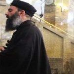 پنتاگون خبر دستگیری ابوبکر بغدادی را تکذیب کرد