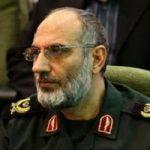 جزییات دستگیری رئیس سابق بانک ملی کرمان!