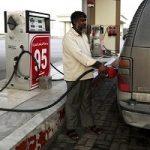 مجلس افزایش قیمت بنزین را تصویب نمی کند!