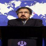 قتل شهروند ایرانی در کانادا به ضرب گلوله پلیس
