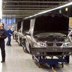 قیمت جدید کارخانه ای محصولات ایران خودرو +جدول