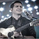 تحریم کنسرت محسن یگانه در لسآنجلس شکست خورد