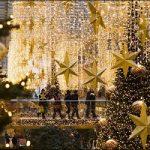 کره شمالی، شادی برای کریسمس را ممنوع کرد!