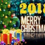 کریسمس لاکچری در اینستاگرام بچه پولدارها!