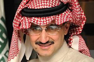 کسب درآمد به روش محمد بن سلمان   ۶ میلیارد دلار بده آزاد شو!