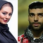 http://persianv.com/goonagoon/wp-content/uploads/sites/48/2017/12/mv1lo1-150x150.jpg