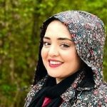 حس و حال نرگس محمدی پس از گم کردن حلقه ازدواجش در استانبول!