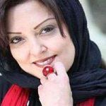 کنایه تند پرستو گلستانی به هنرمند زن