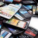 آغاز فاز سوم رجیستری موبایل | گوشیهایی که در لیست سیاه قرار گرفتند
