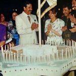 جزئیات زندگی خصوصی صدام؛ دیکتاتوری با سه همسر و ۸۰ معشوقه!