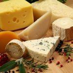 مهمترین عوامل سردرد که در رژیم غذایی شما پنهان شده اند!