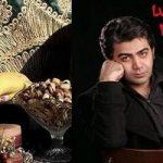 تدارک ویژه تلویزیون برای شب یلدا   فرزاد حسنی به شبکه سه میآید