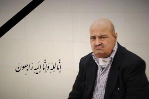 شهادت دیپلمات ایرانی در آلمان