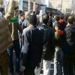 نخستین واکنشهای مقامات به تجمعات اخیر   رئیسی: مردم تحت فشارند