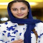مادر ترلان پروانه به گفته های جنجالی سعید عزت الهی پاسخ داد!