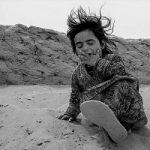 طوفان سیستان و بلوچستان ۹۸ نفر را راهی بیمارستان کرد!