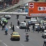 حذف طرح ترافیک در سال ۹۷ هنوز قطعی نیست؟
