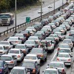 جزییات اجرای طرح جدید ترافیک در تهران اعلام شد