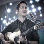 واکنش محسن یگانه به حواشی کنسرت جنجالی اش در لسآنجلس