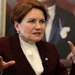 زنی که رقیب انتخاباتی اردوغان خواهد شد!