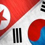 کره شمالی خواستار اتحاد با کره جنوبی شد!