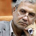 استیضاح علی ربیعی وزیر کار منتفی شد