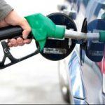 افزایش قیمت سوخت در سال ۹۷ منتفی شد!