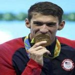 روایت ورزشکار مشهور از افسردگی و تصمیمش برای خودکشی !