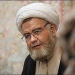 اکبر عبدی؛ گریمخورترین بازیگر تاریخ سینمای ایران