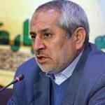 دادستان تهران: پنج متهم ارزی بازداشت شدند!