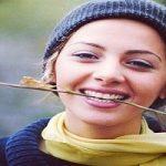چکامه چمن ماه هم به ایران بازگشت!؟