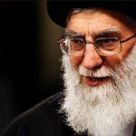 ماجرای تراشیدن محاسن آیتالله خامنهای توسط ساواک !