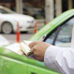 جریمه تخلفات عجیب و غریب رانندگی در قانون+جدول