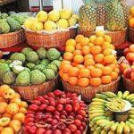 میوه ای که چربی های بدنتان را آب میکند!